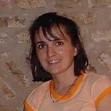 Paz Etcheverry